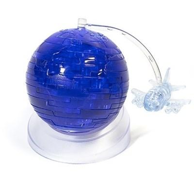 3D Головоломка  Путешественник - фото 5085