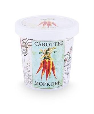 Набор для выращивания Морковь - фото 6225