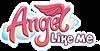 Angel Like Me