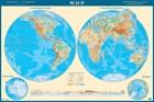 Новые карты в нашем каталоге