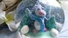 Magic Moments «Создай Волшебный шар. Пингвины» своими руками!