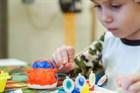 Копилка для ребёнка с творческим подходом к делу