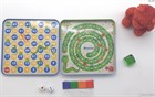 Игра с очень простыми правилами для детей 6-7 лет