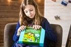 Чемоданчики с развлечениями — уникальные квесты для детей