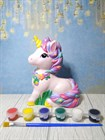 Шесть чудесных наборов для раскрашивания из керамики!