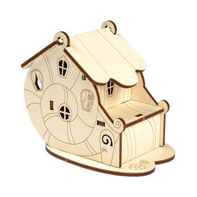 Набор Жемчужный домик - фото 11838