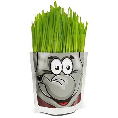 Happy Plant Сафари Слон - фото 13684