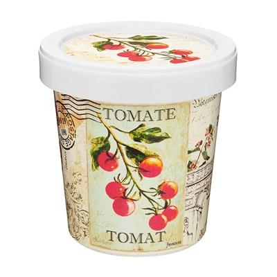 Набор для выращивания Томат - фото 13935