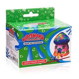 Детские копилки-раскраски оптом - купить в интернет ...