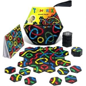 Большой игровой набор Тантрикс (для 1-6 игроков)