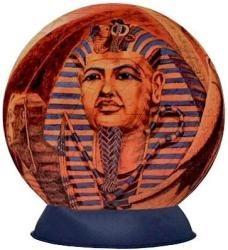Шаровый пазл Египет (240 деталей)