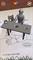 3D раскраска Курочка ряба - фото 8083