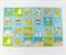 Игрушка Мемори Котики на каникулах - фото 9878