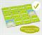 Игрушка Мемори Котики на каникулах - фото 9880